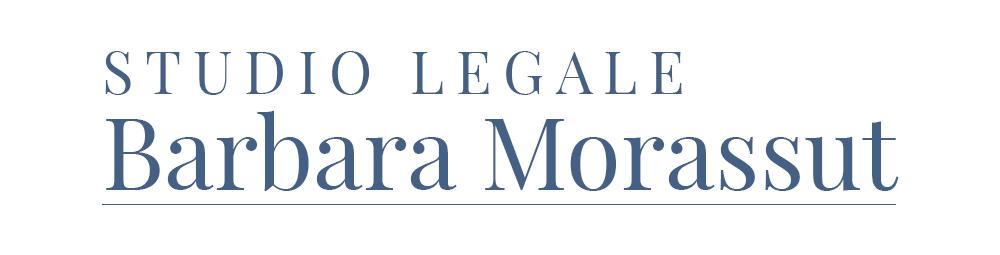 Studio Legale Morassut